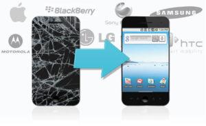 iserwis-smartfon