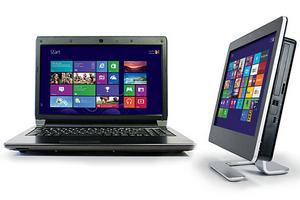 iSerwis - Naprawa laptopów