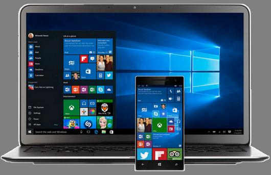 serwis laptopów i telefonów
